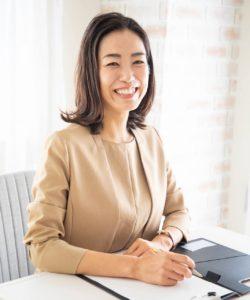 浜田 悦子